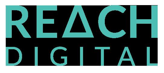 Reach_Digital_Logo